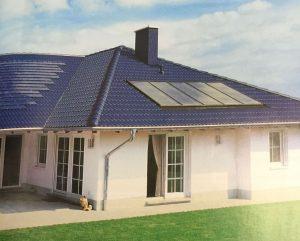 Braas Dachsysteme GmbH